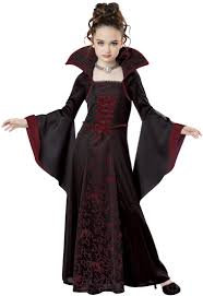 halloween costumes for girls fast shipping and low prices on