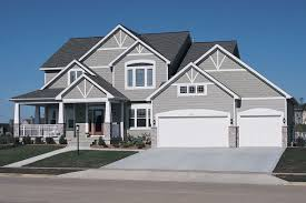 Garage Overhead Doors by Atlanta Carriage Garage Doors For Residential Commercial Overhead