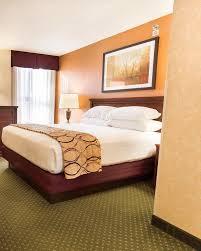 Red Roof Inn Troy Il by Book Drury Inn Terre Haute Terre Haute Hotel Deals