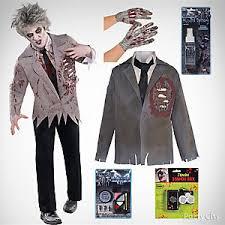Mens Swat Halloween Costume Men U0027s Halloween Costume Ideas Halloween Party Ideas