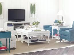 Coastal Living Room Chairs Furniture Coastal Living Room Furniture Inspirational Martinkeeis