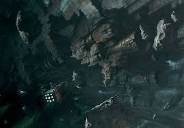 space hulk warhammer 40k fandom powered wikia