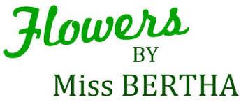 flower delivery minneapolis minneapolis florist free flower delivery in minneapolis flowers