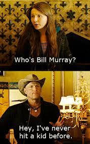 Bill Murray Memes - bill murray
