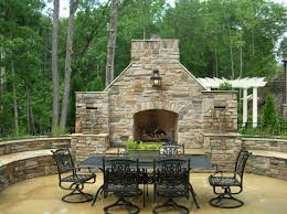 Outdoor Living Areas Images by Living Room Grill Sink Combo Outdoor Island Outdoor Kitchen