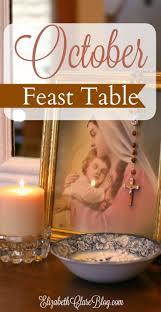 best 25 liturgical seasons ideas on pinterest catholic
