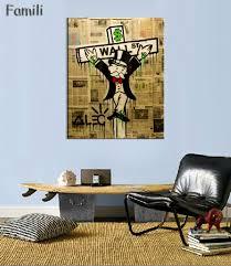 online get cheap graffiti art print aliexpress com alibaba group