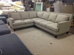 Transitional Sofas Furniture Best 25 Transitional Sectional Sofas Ideas On Pinterest Family