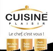 cuisine plaisir marseille code promo cuisineplaisir marseille 10 de réduction en