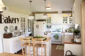 small kitchen island with stools kitchen island designs for small spaces with bakery letters on the