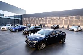 lexus ct200h malaysia maintenance cost wisely hyundai u0027s genesis brand will not move any further downmarket