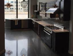 Kitchen Faucet Atlanta Kitchen Faucet Atlanta Tile Floors First Atlanta Flooring