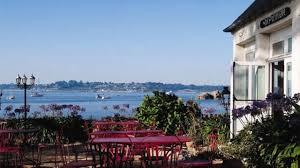 chambre d hote ile de brehat pas cher hôtels chambre d hôtes avec vue sur la mer 10 bonnes adresses de