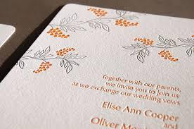 wedding invitations rochester ny wedding pistachio press