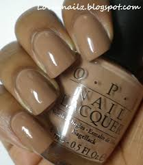 nail polish thread lipstick alley