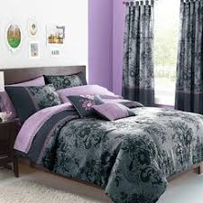 remodelling your home decor diy with best fabulous sears bedroom