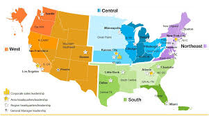 map of maryland delaware and new jersey pat devlin joins sprint as president northeast area mariano