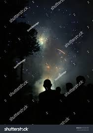 stone mountain light show stone mountain 4th of july the best mountain of 2018