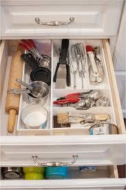 Kitchen Cabinet Storage Racks Kitchen Cabinets Kitchen Storage Racks Shelves Organizing Your