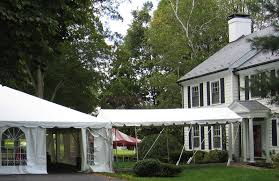 tent for rent tent rental wedding tent rental party tent tents for rent in pa