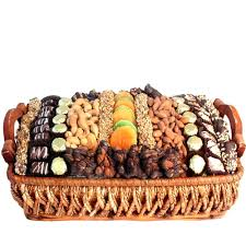 purim baskets israel purim baskets israel chocolate gift basket only o in by type oh