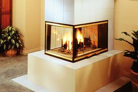 Lennox Gas Fireplace Manual by Lennox Gas Fireplace Fireplace Ideas