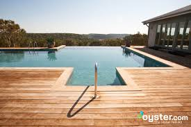 austin floor and decor the 7 best luxury hotels in austin oyster com