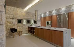 cuisine maison ancienne beautiful cuisine moderne maison ancienne pictures antoniogarcia