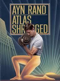 Atlas Shrugged Meme - memebase atlas shrugged all your memes in our base funny memes