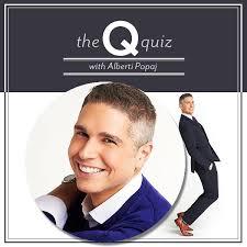 qvc hosts who married 16 best q quiz images on pinterest qvc hosts amy stran qvc