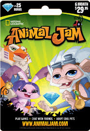 animaljam gift card recent posts in retail gift cards online gift certificates