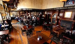 pubs private dining rooms inspiring pubs with private dining rooms