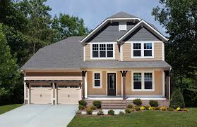 pleasant green woods new homes in durham nc by drees homes