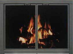 Superior Fireplace Glass Doors by 45 Best Stoll Fireplace Doors Images On Pinterest Fireplaces