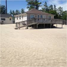 best 25 wasaga beach cottages ideas on pinterest march break