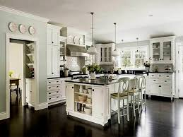 Paint Colors For White Kitchen Cabinets by Best White Paint Color For Kitchen Cabinets Gallery Image And