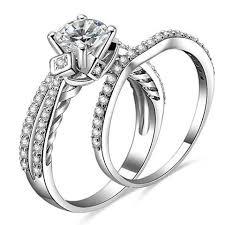 engagement rings 2000 engagement rings evermarker