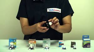 bulbamerica com explains the differences between mr light bulbs