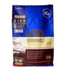 acana light and fit dog food acana light and fit never need to be frozen and are free from