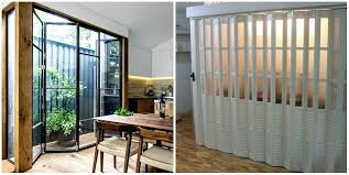 accordion doors interior home depot interior accordion doors bosssecurity me
