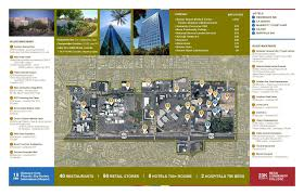 Mesa Arizona Map by Fiesta District City Of Mesa