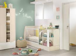 chambre bébé galipette lit bébé galipette collection ludo lit litbébé bébé bedroom