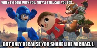 Smash Bros Memes - 10 favorite super smash bros for wii u and 3ds memes