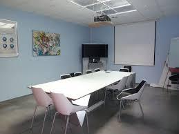 location bureaux 8 location bureau 8 location bureau 8 75008 60 m 178 g 233 olocaux