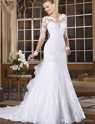 italian wedding dresses lovely vintage italian lace wedding dresses vintage wedding ideas