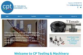 Acimall Italian Woodworking Machinery And Tools Manufacturers Association by Suppliers U0026 Partners Cp Tooling U0026 Machinery Limited
