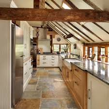 100 types of tiles for kitchen floor 100 tile kitchen floor