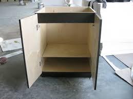 birch veneer kitchen cabinet doors engineered wood veneered slab cabinet door masterwork cabinetry