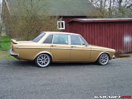 volvo 144 wheels pinterest volvo and wheels