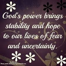 thanksgiving prayer simply god 101